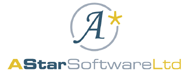 a-star-software