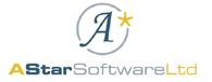a-star-software