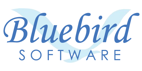 Bluebird Software